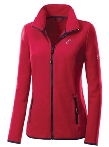 Summer Fleece Jacket