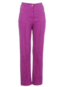 Gala Coloured Jeans