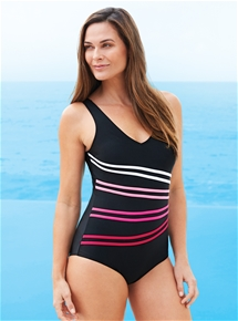 Splice One Piece