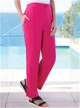 Relaxed Crinkle Pants_12S08_2