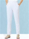 Perfect Fit Pants Short Length_13A36_4