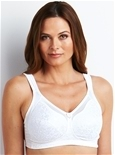 Endless Comfort Bra_13B60_0
