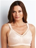 Endless Comfort Bra_13B60_2