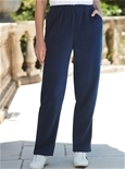 Microfleece Pants_13W16_1