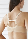 2 Pack Bra Strap Holder_15E07_0