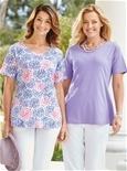 2 Pack Tunic Tops_16D61_0