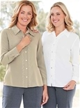 2 Pack Embroidered Shirts_17J26_0