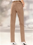 Embroidered Pocket Jeans_17Z08_3