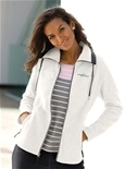 Cuddly Soft Fleece Jacket_19Q05_0