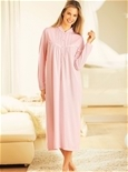 Thermal Nightie_2172_0