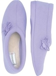 Ladies Thermal Slippers_5602_2