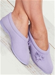 Ladies Thermal Slippers_5602_4